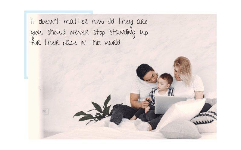 LGBTQ Parenting 2